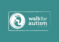 We Still Walk for Autism