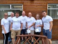 Lloyds Give WeGrow a Volunteering Boost