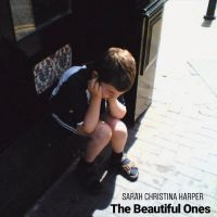 Charity single 'The Beautiful Ones' supports Tallaght service